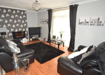 Thumbnail 3 bed end terrace house for sale in Cleator Street, Dalton-In-Furness
