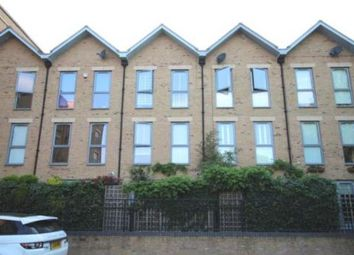 Thumbnail 3 bed terraced house to rent in Esparto Way, South Darenth, Dartford, Kent