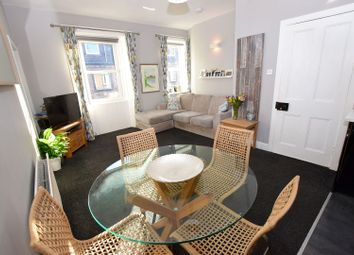 Thumbnail 3 bed flat for sale in Stanley Street, Galashiels