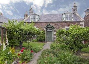 Thumbnail 3 bed semi-detached house for sale in 7 Langside, East Linton