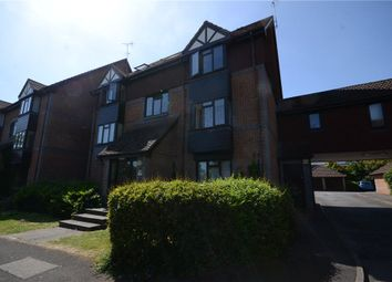 1 bed flat for sale in Rowe Court, Grovelands Road, Reading RG30