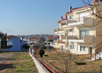 Thumbnail 2 bed apartment for sale in Peristasi, Pieria, Gr