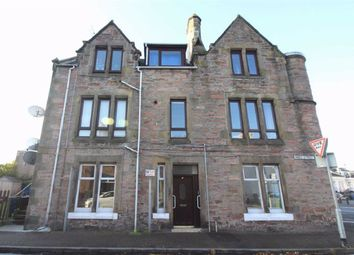 Thumbnail 1 bed flat for sale in Innes Street, Inverness