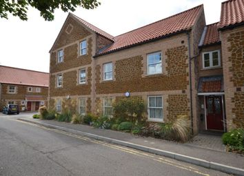 Thumbnail 2 bed flat to rent in Old Town Close, Downham Market