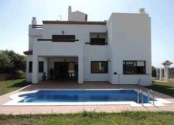 Thumbnail 5 bed villa for sale in 29690 Casares, Málaga, Spain