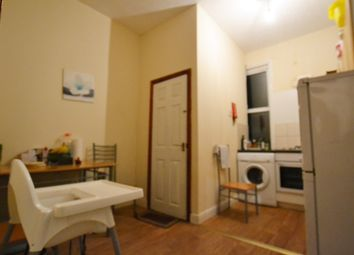Thumbnail 2 bedroom flat to rent in Barking Road, Canning Town