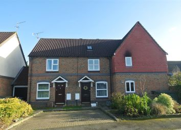 3 bed property for sale in Kaye Don Way, Weybridge KT13