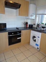 Thumbnail 5 bedroom duplex to rent in Ludovick Walk, Roehampton