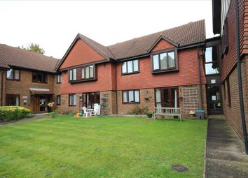 1 bed property for sale in Ransom Close, Watford WD19