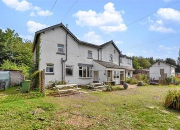 Thumbnail 6 bed detached house for sale in Naburn, York
