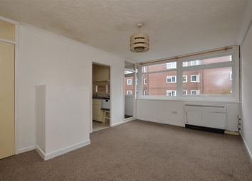 1 bed flat for sale in Earlham House Shops, Earlham Road, Norwich NR2