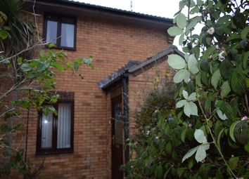 Thumbnail 3 bed semi-detached house for sale in Birch Walk, Newton, Porthcawl