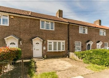 Thumbnail Terraced house for sale in Farmfield Road, Bromley, Kent