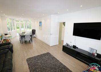 Thumbnail 3 bed detached house to rent in Beaufort Gardens, London