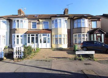 Thumbnail 4 bedroom terraced house for sale in Downshall Avenue, Newbury Park, Essex