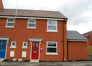 Thumbnail 3 bedroom property to rent in Upende, Aylesbury