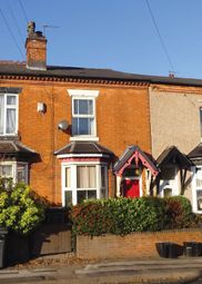 Thumbnail 2 bed terraced house for sale in Summer Road, Erdington, Birmingham, West Midlands