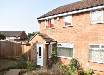 2 bed property for sale in Watermeadow Drive, Abington, Northampton NN3