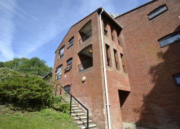 Thumbnail Studio to rent in Willow Glen, Upper Glen Road, St Leonards On Sea