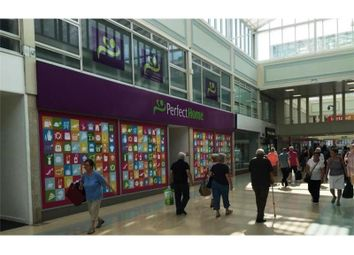 Thumbnail Retail premises to let in Unit 10-12, Churchill Shopping Centre, Dudley, West Midlands, UK