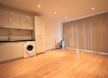 Thumbnail 1 bed flat to rent in Hampshire Street, Kentish Town, London
