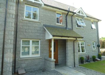 Thumbnail 3 bed terraced house to rent in Laurel House, Grandholm