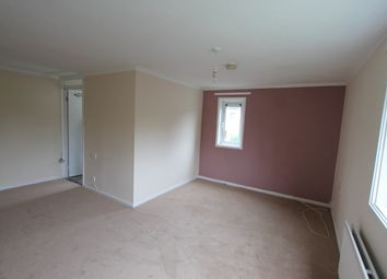 1 bed flat to rent in Tyber Road, Handswoth Birmingham B20