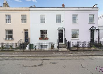Thumbnail 5 bed town house for sale in Bath Parade, Cheltenham