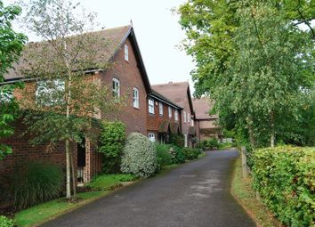 Thumbnail 3 bed property to rent in The Common, Cranleigh