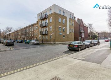 Thumbnail 3 bed flat to rent in Balfour Street, London
