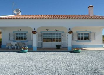 Thumbnail Villa for sale in Ourique, Beja, Portugal