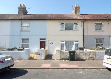 2 bed property to rent in Rye Street, Eastbourne BN22