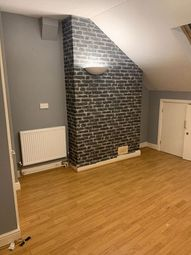 Thumbnail 1 bedroom flat to rent in Commercial Road, Newport