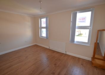 Thumbnail 3 bed duplex to rent in Queen Street, Maidenhead