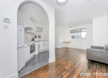 Thumbnail 2 bed flat to rent in Norway Place, London, Lime House.