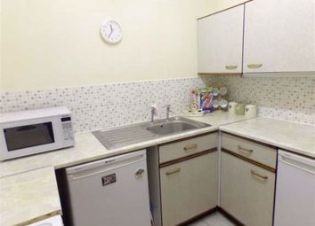 Thumbnail 1 bed maisonette for sale in Lowther Road, Stanmore, Middlesex