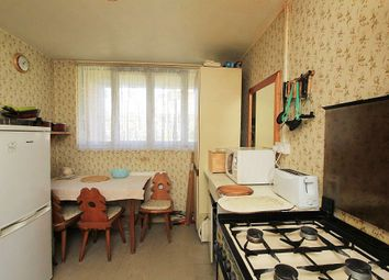 Thumbnail 3 bed maisonette for sale in Bredinghurst, Overhill Road, London, London