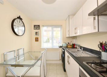 Thumbnail 3 bed terraced house for sale in Colmanton Grove, Deal, Kent