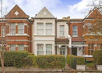 1 bed flat for sale in Drayton Gardens, London W13