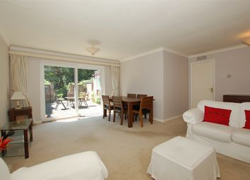 Thumbnail 3 bed semi-detached bungalow to rent in Edgeborough Way, Bromley, Kent