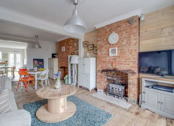 4 bed semi-detached house for sale in Stanbridge Road, Leighton Buzzard LU7