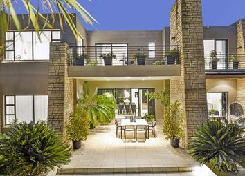 Thumbnail Detached house for sale in 20 Rockvale, 9 Riverside Road, Beverley, Fourways Area, Gauteng, South Africa
