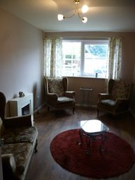 Thumbnail 1 bedroom flat to rent in The Nook, Beeston