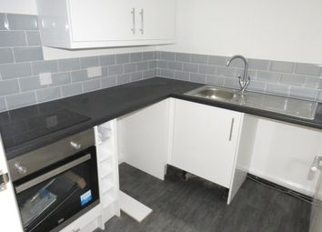 Thumbnail Studio to rent in Whitby Road, Ellesmere Port