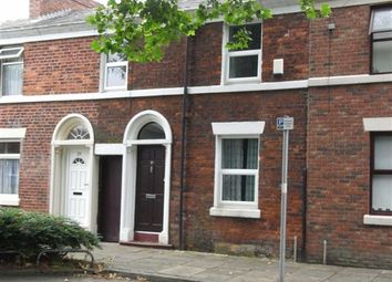 Thumbnail 4 bedroom property for sale in St Pauls Square, Preston