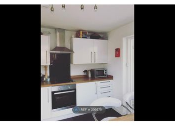 Thumbnail 5 bed detached house to rent in Burgess Road, Southampton