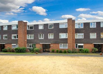 Thumbnail 2 bed flat for sale in Malvern Court, Hill Rise, Langley, Berkshire