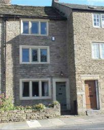 3 bed town house for sale in Ashworth Lane, Mottram, Hyde SK14