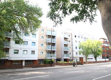 Thumbnail 2 bedroom flat to rent in 852, Gemini Court, Brighton Road, Purley
