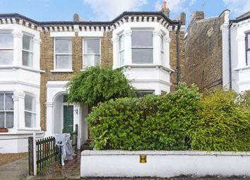 Thumbnail 3 bed property to rent in Chestnut Road, London